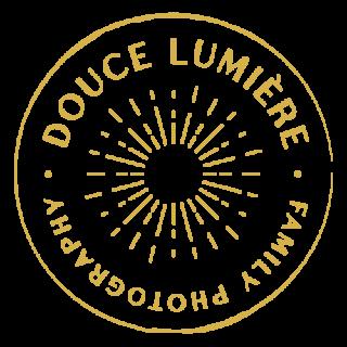 DouceLumière